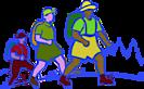 Passeggiate's Company logo