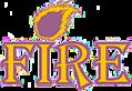 Firesports's Company logo