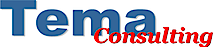 Temaconsulting's Company logo