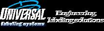 Universal1's Company logo