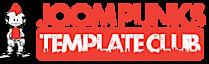 Joompunks's Company logo