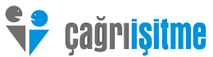Cagriisitme's Company logo