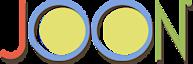 Joon Bear's Company logo