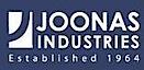 Joonas Industries's Company logo