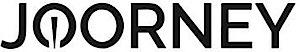 Joorney's Company logo