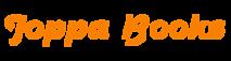 JOPPA BOOKS LIMITED's Company logo