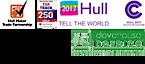 JORDAN & COMPANY (HULL) LIMITED's Company logo