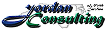 Jordan Consulting of NC's Company logo
