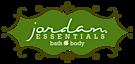 Jejordie's Company logo