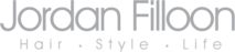 Jordan Filloon Style Artist Extraordinaire's Company logo