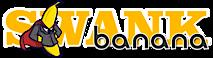 Jordan Gaither - Swank Banana Vo And Media Design's Company logo