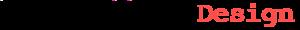 Jordan Levy's Company logo