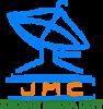 Jordan Media City's Company logo