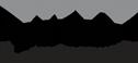 Jordan River Diamonds's Company logo
