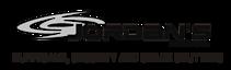Jordan's Shutters's Company logo
