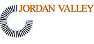 Jordan Valley Semiconductors's Company logo