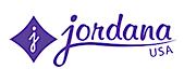 Jordana Cosmetics's Company logo