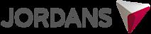 Jordans's Company logo