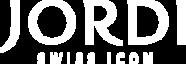 Micheljordi's Company logo