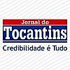 Jornal Do Tocantins's Company logo