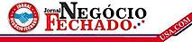 Negociofechadousa's Company logo
