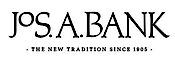 Jos. A. Bank's Company logo