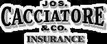 Sauganashinsuranceagency's Company logo