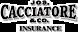 Sauganashinsuranceagency's Competitor - Greektowninsuranceagency logo