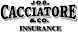 Sauganashinsuranceagency's Competitor - Deerfieldinsurance logo