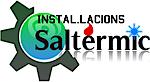 Jose Antonio Rodriguez Matas / Saltermic's Company logo