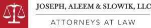 Joseph & Aleem's Company logo
