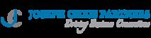Joseph Chris Partners Executive Search's Company logo