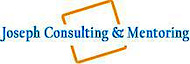 Joseph Consulting And Mentoring's Company logo