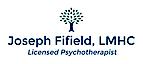 Joseph Fifield, Lmhc's Company logo