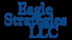 Joseph M. Mersol, Financial Advisor | Eagle Strategies's Company logo