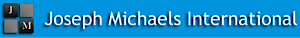 Joseph Michaels's Company logo