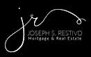 Joseph Restivo's Company logo
