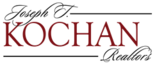 Joseph T. Kochan Realtors's Company logo