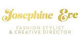 Josephine Eve's Company logo