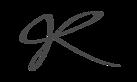 Josh And Rosemary Jones's Company logo