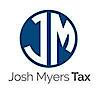 Josh Myers Tax's Company logo