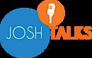 Josh Talks's Company logo