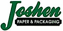 Joshen Paper & Packaging's Company logo