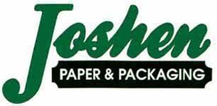 Joshen Paper & Packaging logo