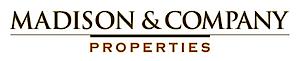 Joshua Carrera At Madison & Company Luxury Properties's Company logo