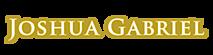 Joshua Gabriel's Company logo