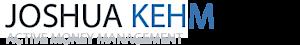 Joshua Kehm's Company logo