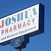Joshua Pharmacy's Company logo