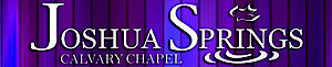 Joshua Springs Christian Schl's Company logo