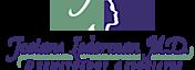 Josiane Lederman Dermatology's Company logo